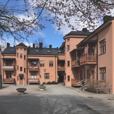 Mari Helena Svensson, Lundby Kanikbo 1, Vsters | satisfaction-survey.net