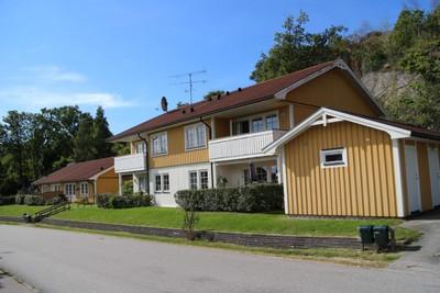 Ingrid Olsson, Adlers Vg 6, Svanesund | satisfaction-survey.net