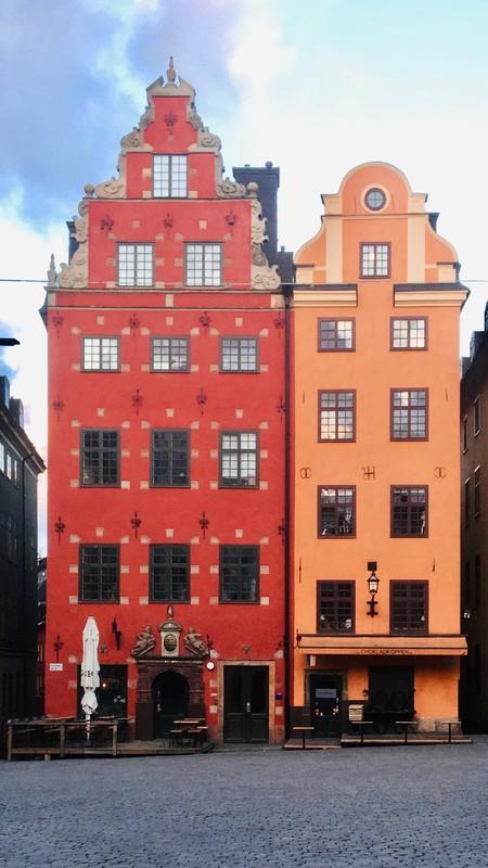 Hr dejtar du bst i Stockholms ln - satisfaction-survey.net - Cision News
