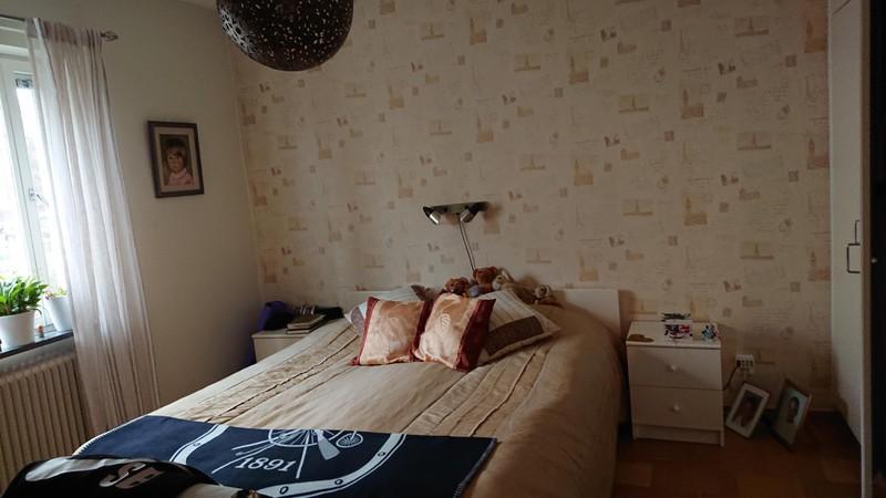 Byt till en lägenhet på Lundagatan 5