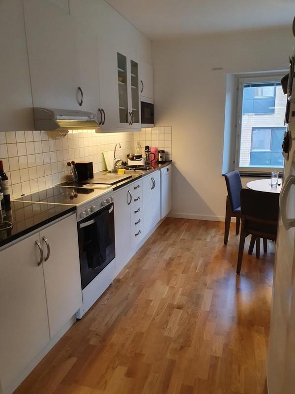 Vrmlandsgatan 23 stergtlands Ln, Norrkping - unam.net