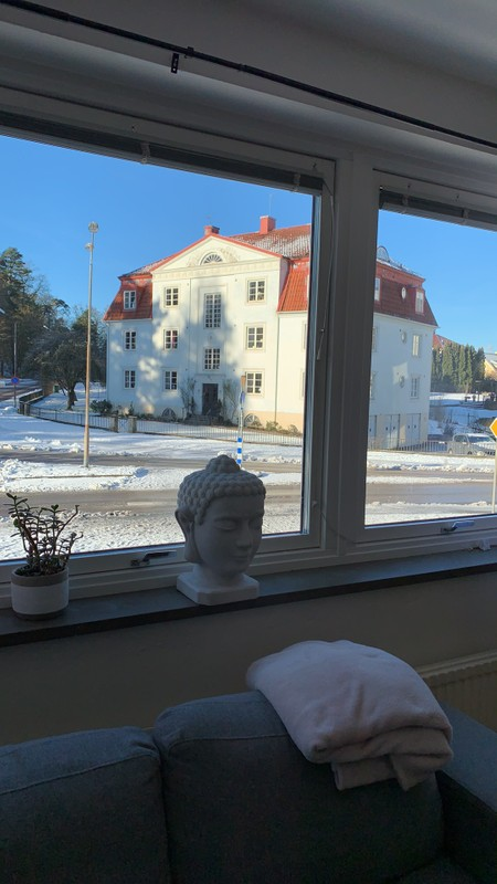 Freshta Mosaui, Solvarvsgatan 8, Bors | patient-survey.net