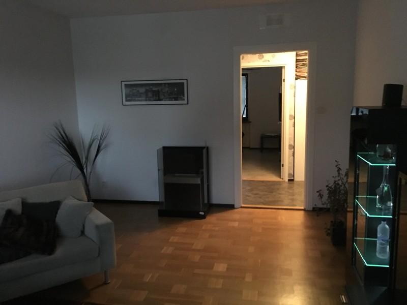 Annonsgalleri - Lägenhetsbyte.se