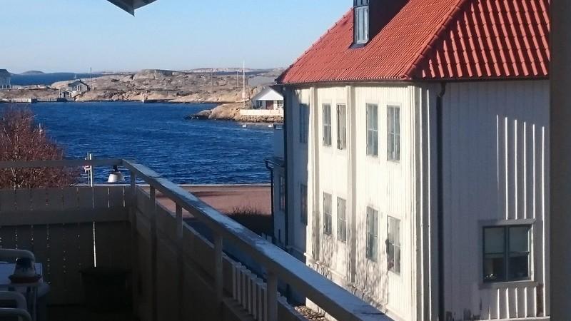 Kt Gift Kvinna Sker Man Marstrand - Cougar i Halland