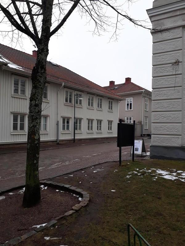 Berndt Christiansson, Slätthult 3, Alingsås | volumepills-blog.com