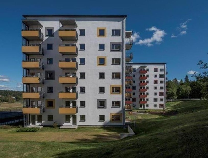 Valstavgen 32B Stockholms ln, Mrsta - unam.net